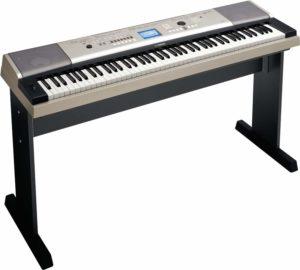 Good Digital Pianos