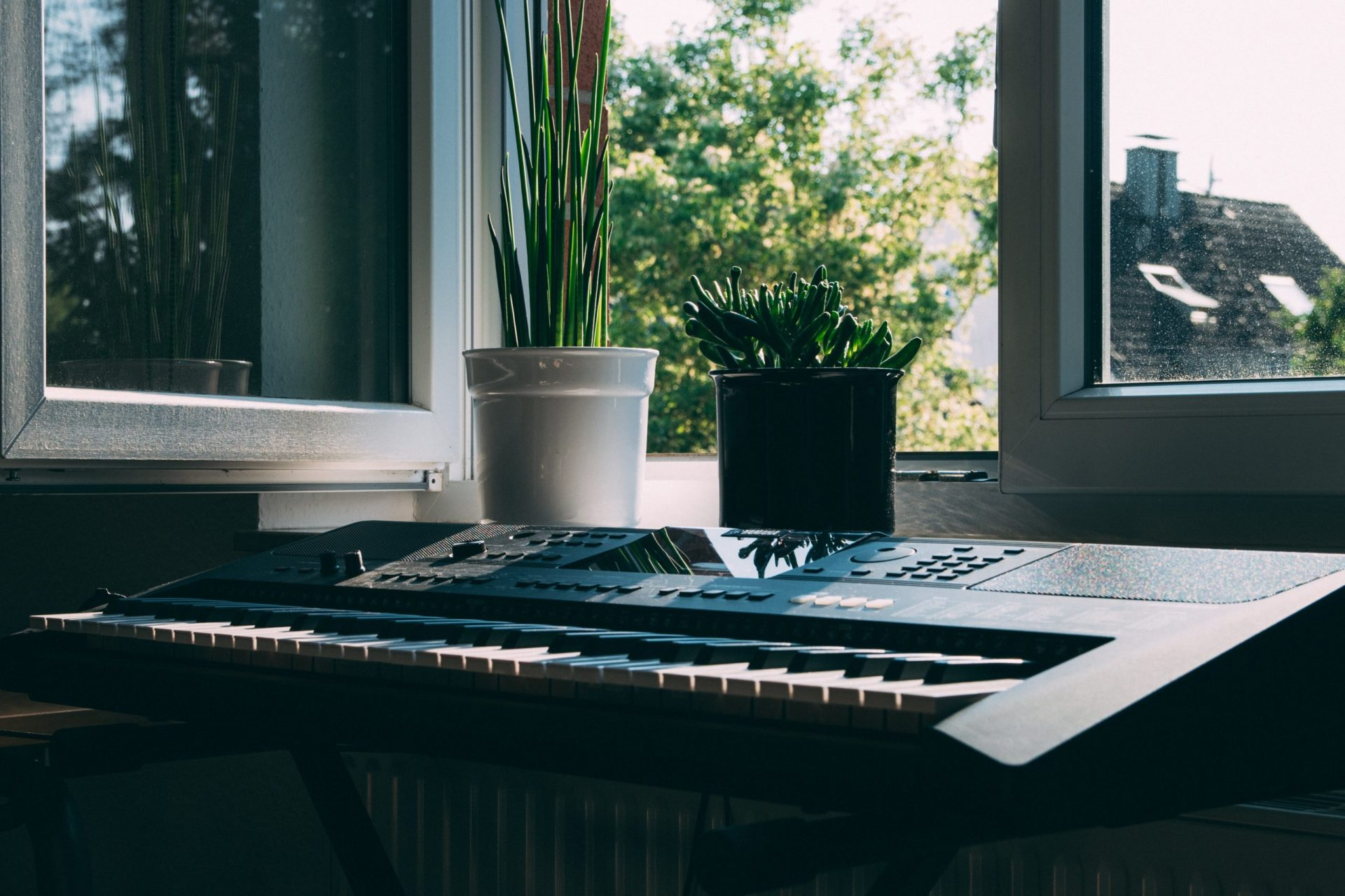 Best Digital Piano For Home Use