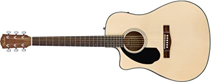 Best Acoustic-Electric Guitars Under $400