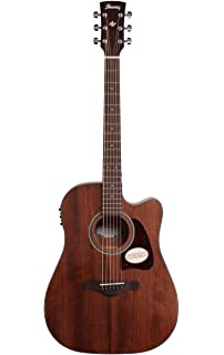 Top Electro-Acoustic Guitars Under $300