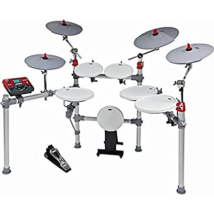 Top Electronic Drums