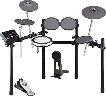 Best Electronic Drum Kits Under $1500