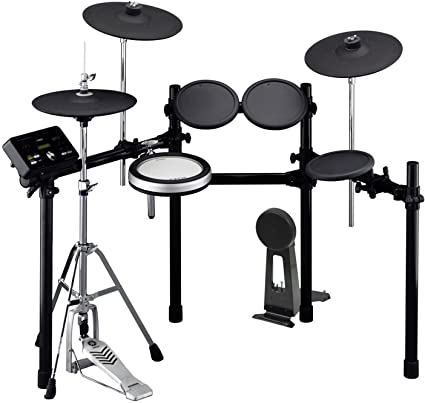 Best Electronic Drum Kits Under $1200