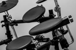 Best Electronic Drum Sets Under $1000