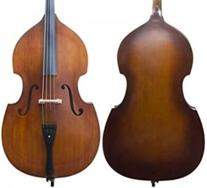 Best Upright Bass