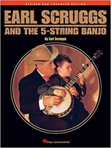 Best 5-String Banjo Lesson Books