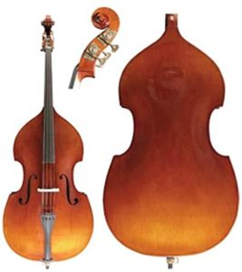 Best Double Bass