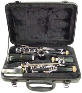 Good Clarinets For School Band